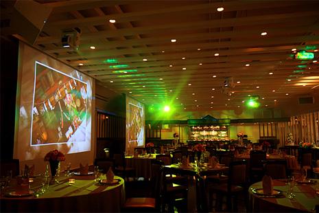 banquet-photo-5